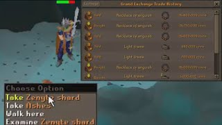 osrs mm2 new jewelry making bank