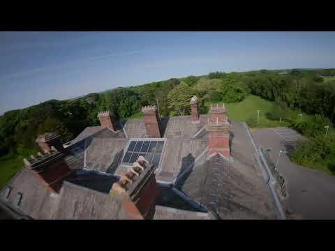 Фото Picnics And Nice Weather || FPV Drone