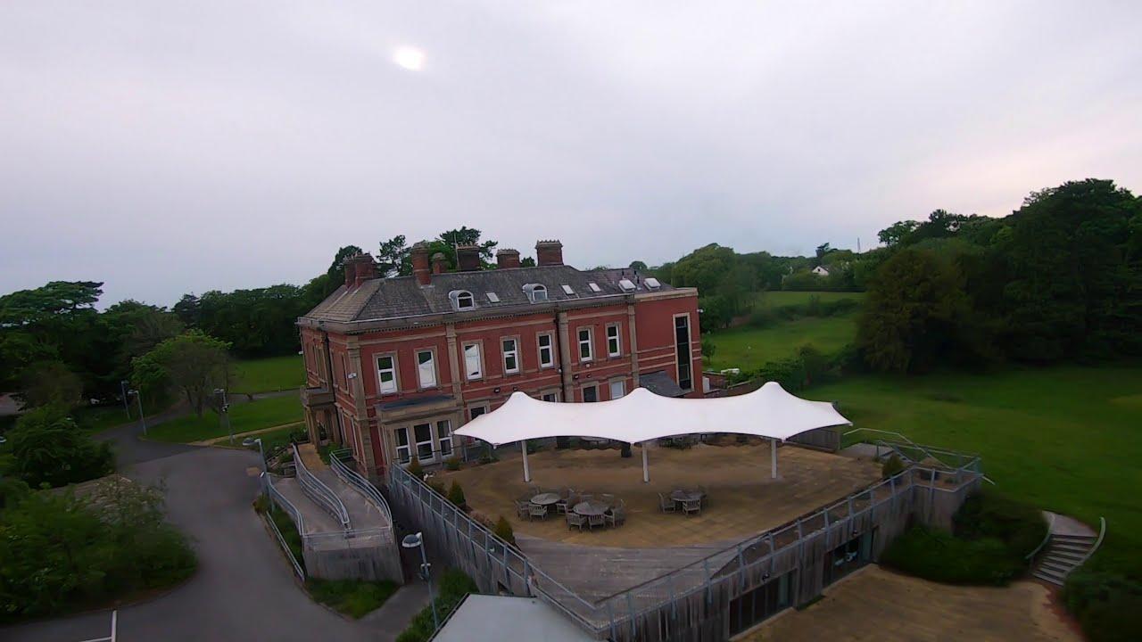 Picnics And Nice Weather || FPV Drone фотки