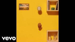 Paul McCartney - Seize The Day (Visualizer) ft. Phoebe Bridgers