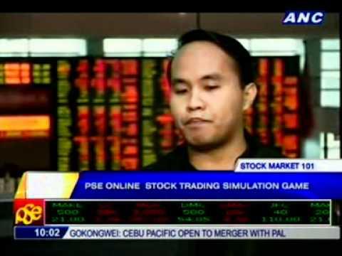 Day Trader Stock Trading Simulator | SureTrader.com