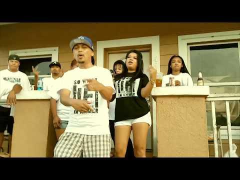 LILLACE: Goun Khmer music video