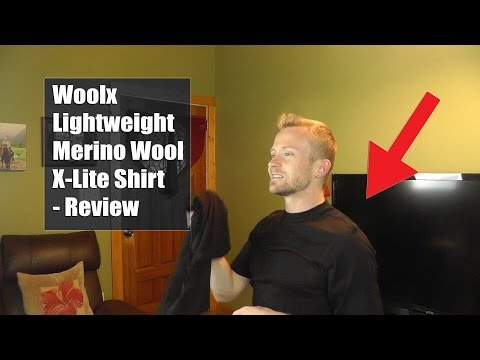 woolx-lightweight-merino-wool-x-lite-shirt---review