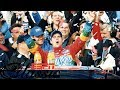 Sports Century: Jeff Gordon
