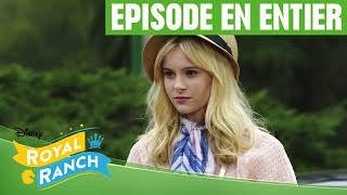 Royal Ranch - Une vie royale streaming