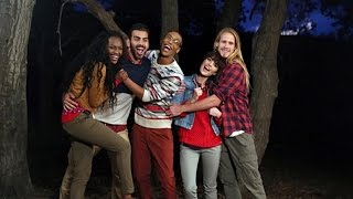 recap america s next top model cycle 22 episode 13 the girl who took a shot in the dark review
