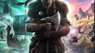 Wallpaper Engine Assassin S Creed Valhalla 4k Youtube