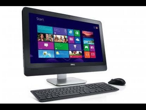 how to open draw on dell optiplex 3020
