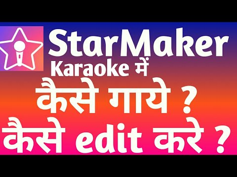 video star app for android advice video star maker (android) - download