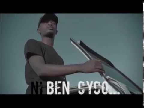 Ben Cyco - Neema Church Tour Citam BuruBuru