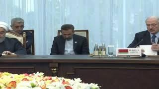 PM Shri Narendra Modi addresses SCO summit in Bishkek Kyrgyzstan