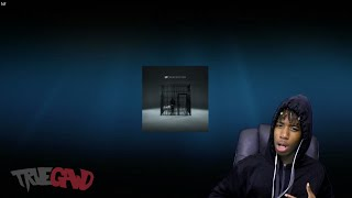 NF - My Life (Official Audio) *REACTION*
