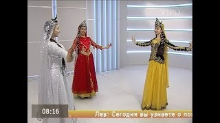 «Мир Сибири»: как попасть и что посмотреть на международном фестивале этнической музыки и ремёсел?