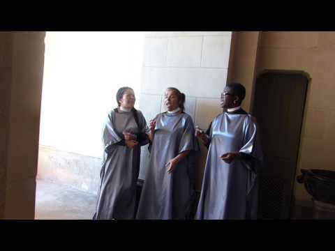 Say a little prayer - St Malo - Moment d'Amour Musique Mariage