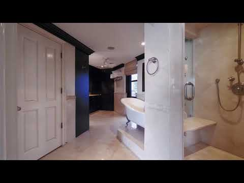 Fisher Island Unit 2024 Presented By Luxury Living Realty
