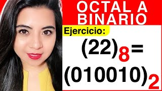 OCTAL a BINARIO thumbnail