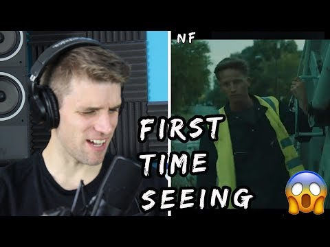 rapper-reacts-to-nf-when-i-grow-up!!-|-first-ever-watch-(music-video)