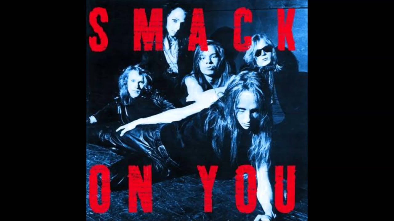 Smack - Little Cunt - YouTube