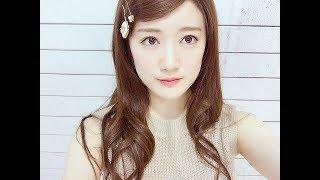 【Nogizaka under construction】〈2016.12.25〉『乃木坂46流行語大賞...