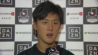 2017年8月19日(土)に行われた明治安田生命J1リーグ 第23節 浦和vsFC...