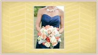 Сундук для денег на свадьбу Gilliann Sea Diamond BOX061