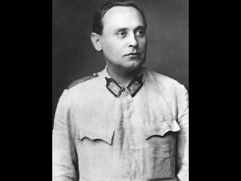 Ferenc Szálasi | Wikipedia audio article