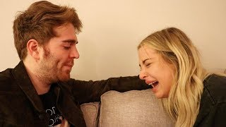 Download The Truth About Tanacon Mp3 and Videos