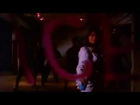 Vanilla Ice Tribute: Ice Ice Baby + Busta Move Mashup
