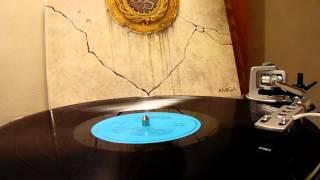 Whitesnake - Is This Love (Vinyl)