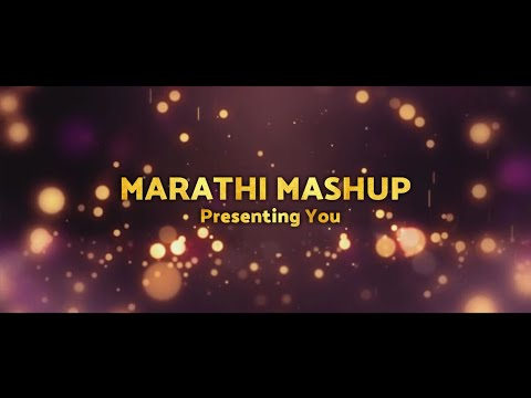 love-mashup- -marathi-special-mashup-remix-song- -dj-vibhav