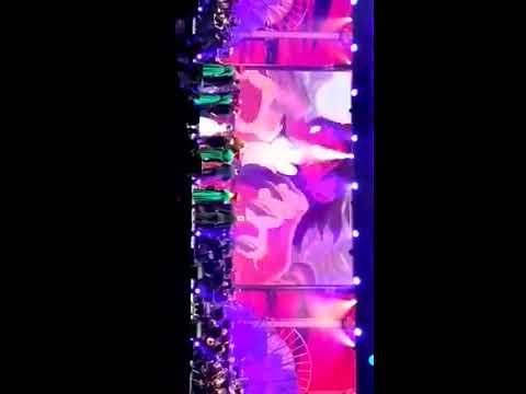 Disney в Лужниках с Симфоническим оркестром