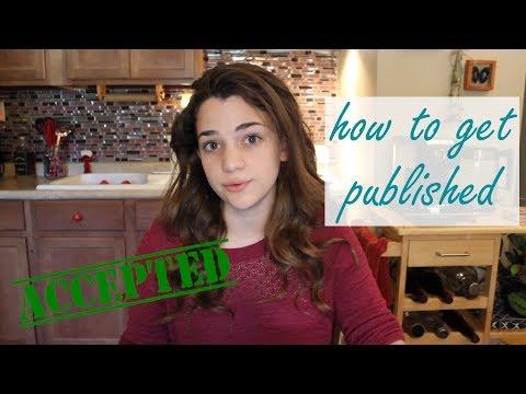 Tips For Publishing Shorts