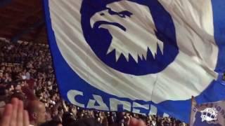 Derby  Cantù - Milano : Eagles Cantù 1990 thumbnail