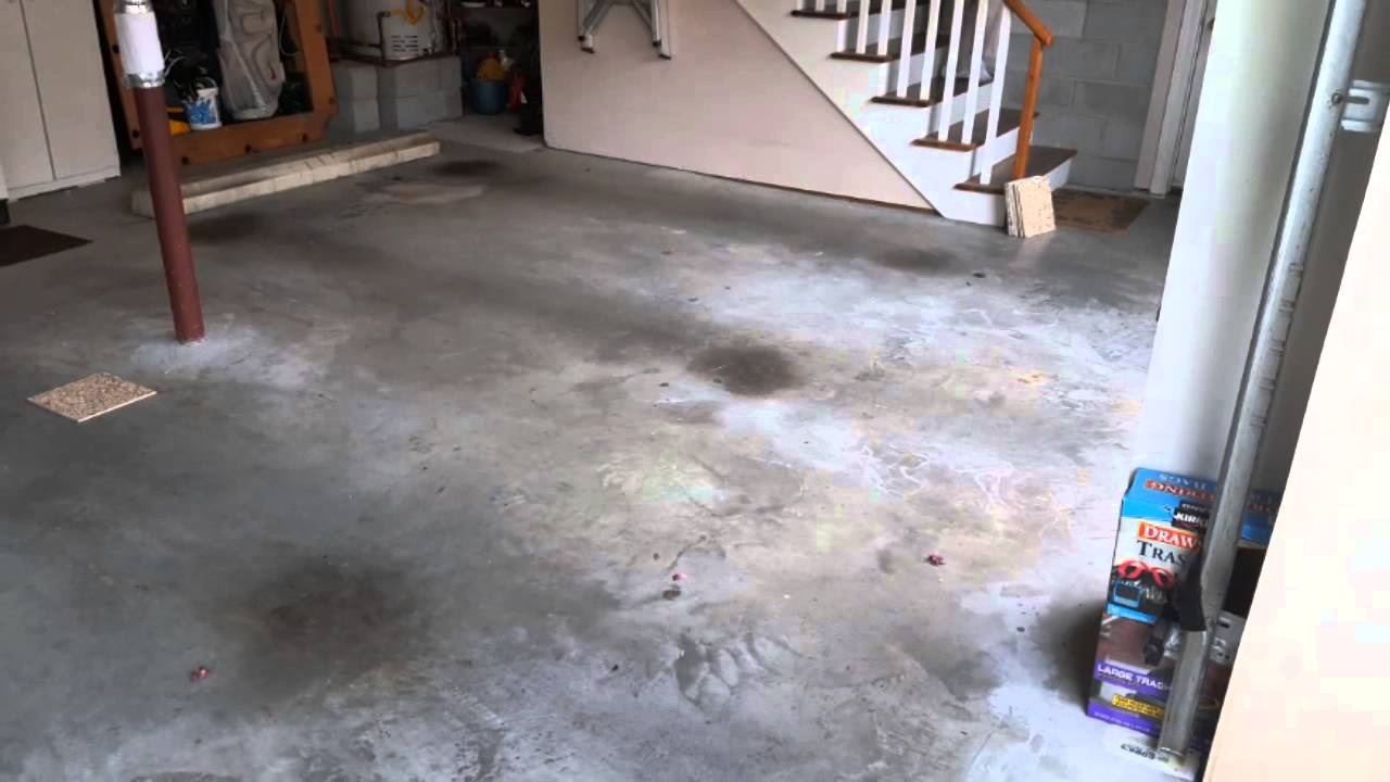 solutions gorilla epoxy custom in floor garage arizona cabinets phoenix az coatings storage