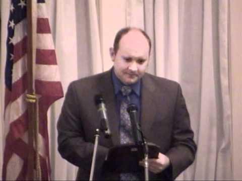 Mitchell County Ga.com - Pelham Chamber of Commerce Annual Meeting