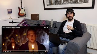 Vocal Coach Reaction - Pentatonix 'Mary, Did You Know?'