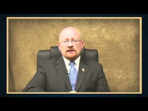 DWI Violations - Criminal Lawyer - Tom...