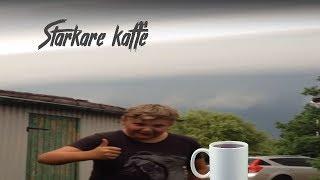 Tumma upp för starkare kaffe! xD
