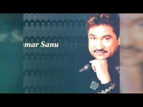 Tera Mera Pyar~~Kumar Sanu Latest Song 2017