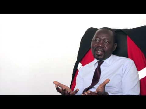 BDC_Uganda_Godfrey