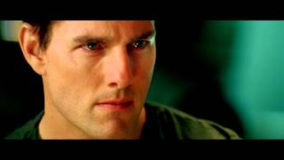 Bande annonce Mission : Impossible 3
