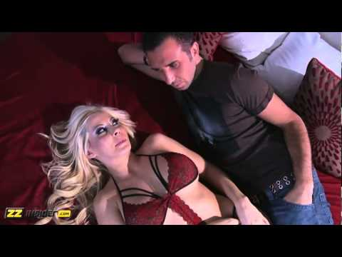 Madison Ivy In Sexy Lingerie - ZZInsider Pornstar Interviewиз YouTube · Длительность: 4 мин9 с