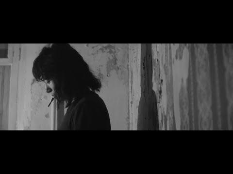Виктор Цой -  Алюминиевые огурцы и Моё настроение   Майк Науменко - Сладкая N(фильм Лето,2018)