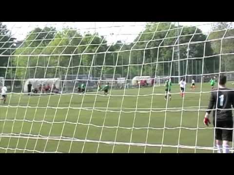 Calcio Femminile: Football Milan Ladies - Ausonia 0-2