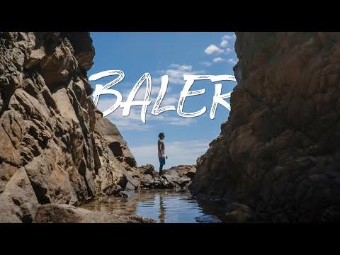 Philippines: Baler Aurora | Adventure and Surf trip