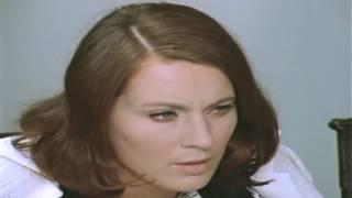 Морские ворота 1 серия фильм 1974 & 2