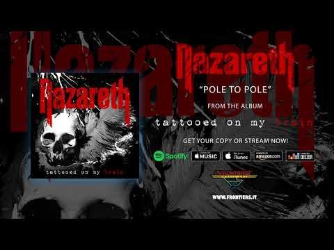 Nazareth -