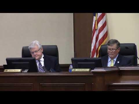 6e. Approval Of DA's Federal VOCA Grant Application Renewal