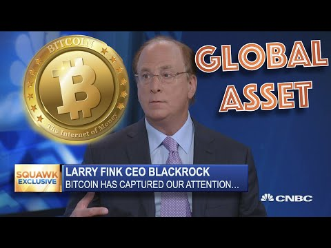 another-trillion-dollar-institution-talks-bitcoin.-is-2021-the-year?-coinbase-microstrategy-reveal