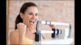 витаминно белковая диета для похудения